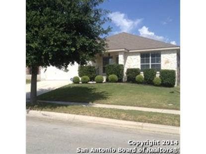 10128 STAGECOACH BAY  San Antonio, TX MLS# 1073088