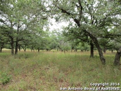 321 Encino Torcido St  Adkins, TX MLS# 1073115