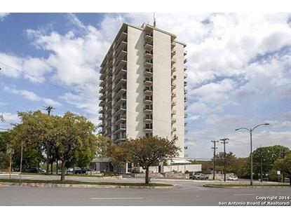 700 E HILDEBRAND AVE  San Antonio, TX MLS# 1073257