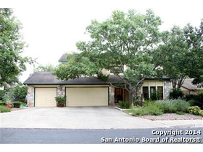 16010 ALSACE  San Antonio, TX MLS# 1073304