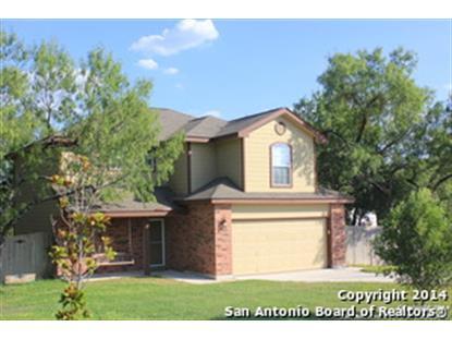 14914 BECKER BND  San Antonio, TX MLS# 1073536