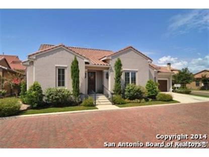 1414 W Bitters Rd, 19  San Antonio, TX MLS# 1073575
