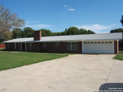 3254 S LOOP 1604  San Antonio, TX MLS# 1074005