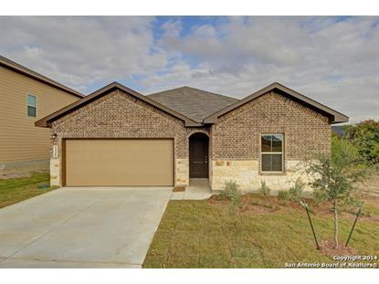 1330 Plaza Lake Dr  San Antonio, TX MLS# 1074354