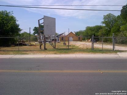 6627 Westfield Dr  San Antonio, TX MLS# 1074495
