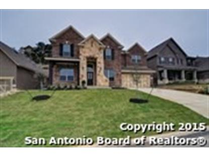 17739 MAUI SANDS  San Antonio, TX MLS# 1074591