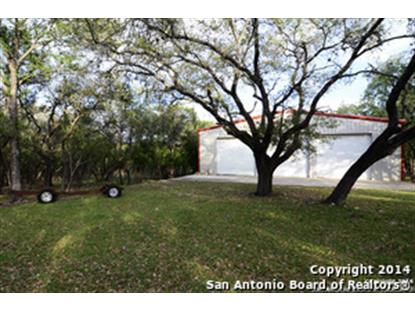 6185 BABCOCK RD  San Antonio, TX MLS# 1074702