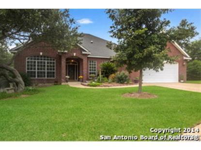 17315 FOUNTAIN VIEW DR  San Antonio, TX MLS# 1074787
