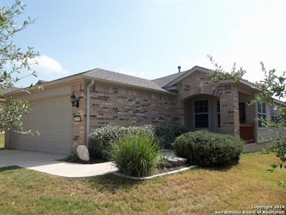 5150 CACTUS THORN  San Antonio, TX MLS# 1074867