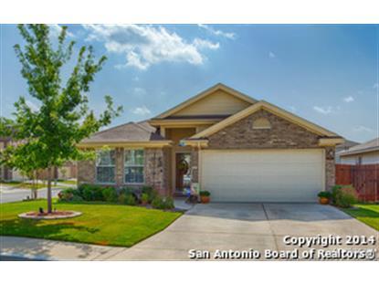 9162 MARE HUNT  San Antonio, TX MLS# 1075108