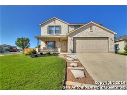 24126 WIMBERLY OAKS  San Antonio, TX MLS# 1075109