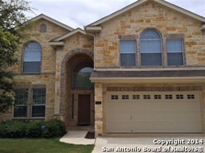 17123 Darlington Run  San Antonio, TX MLS# 1075166