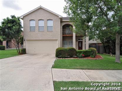 27 EDGECREEK  San Antonio, TX MLS# 1075205