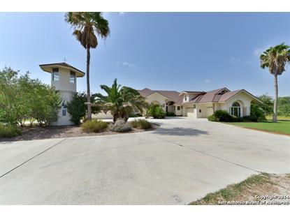 10250 New Sulphur Springs Rd  San Antonio, TX MLS# 1076870