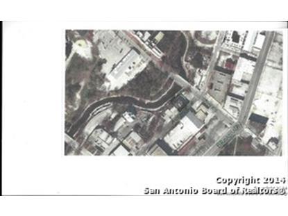 1023 AVENUE B  San Antonio, TX MLS# 1076959
