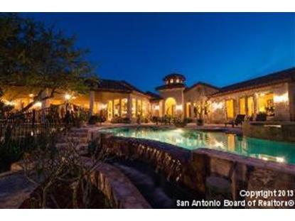 3911 Fossil Creek  San Antonio, TX MLS# 1077040