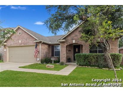 8107 JALANE PARK  San Antonio, TX MLS# 1077132