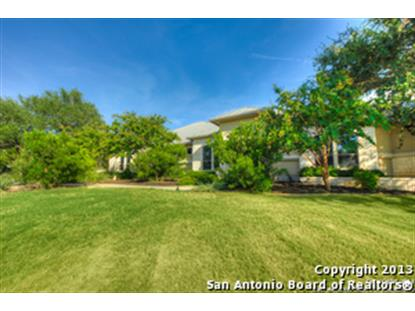 25153 Rocky Hill Rd  San Antonio, TX MLS# 1077242