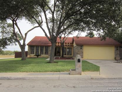 16330 MARTINS FERRY ST  San Antonio, TX MLS# 1077428