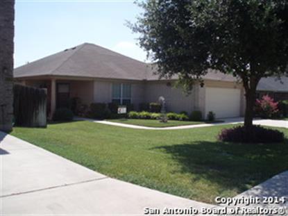 4334 Granite Shoals  San Antonio, TX MLS# 1077561