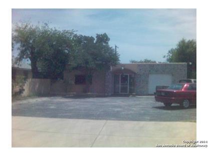 730 LOVERA BLVD  San Antonio, TX MLS# 1077599