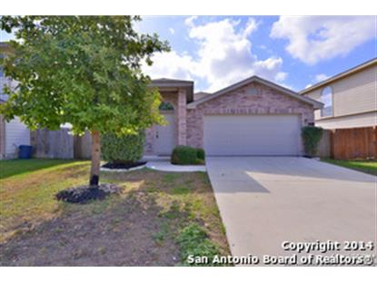 9914 Arabian Bend  San Antonio, TX MLS# 1077875