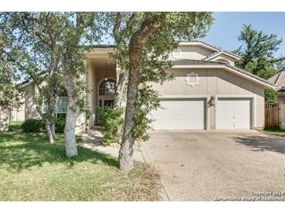 906 prairie meadow  San Antonio, TX MLS# 1077979