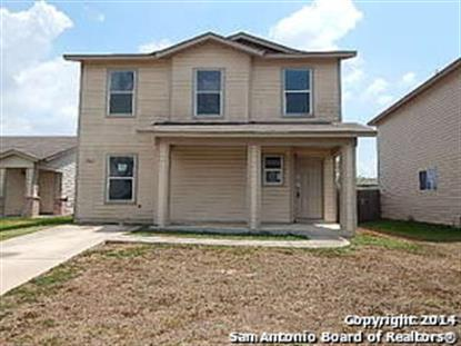 3130 SUNBIRD BAY  San Antonio, TX MLS# 1077993