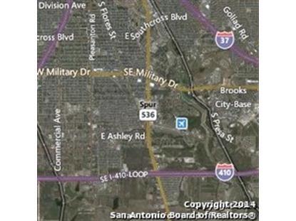 927 CHAVANEAUX  San Antonio, TX MLS# 1078283