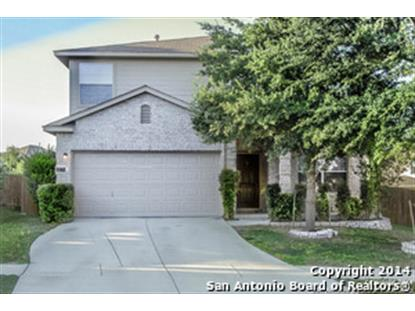 12179 Dawson Circle  San Antonio, TX MLS# 1078345