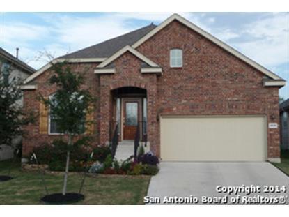 6018 DIEGO LN  San Antonio, TX MLS# 1078470