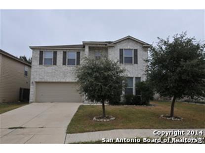 21110 FOOTHILL PINE  San Antonio, TX MLS# 1078481