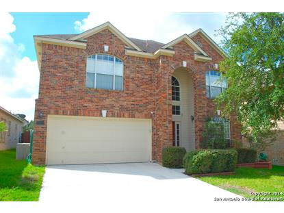 518 SHANNON ROSE  San Antonio, TX MLS# 1078734
