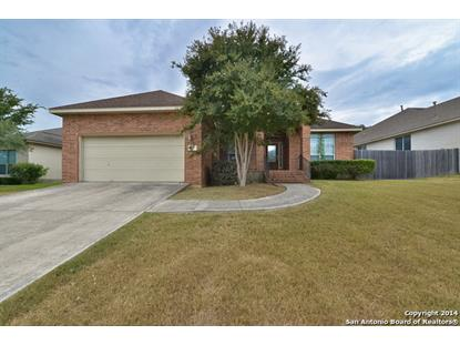 13415 DEMETER  Universal City, TX MLS# 1078821