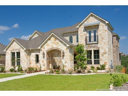 21322 REMBRANDT HILL  San Antonio, TX MLS# 1079448