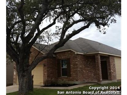10435 Ashbury Creek  San Antonio, TX MLS# 1079600