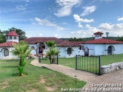 23530 GOODNIGHT LOVING  San Antonio, TX MLS# 1079781