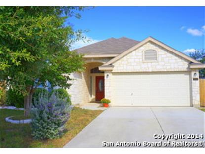 9910 Caspian Ledge  San Antonio, TX MLS# 1079890