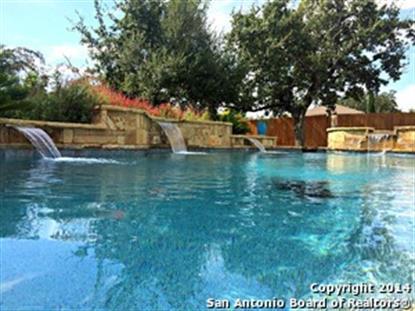 12326 PRINCE SOLMS  San Antonio, TX MLS# 1080275