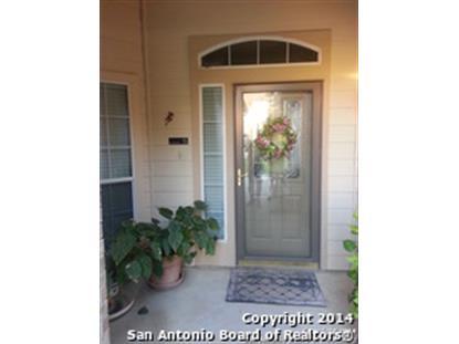 12010 WATERWAY RDG  San Antonio, TX MLS# 1080846