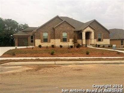 917 ADRIATIC  Universal City, TX MLS# 1080849