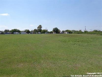8645 SW Loop 410  San Antonio, TX MLS# 1080904