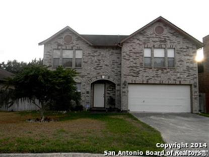 15739 LOMITA SPRINGS DR  San Antonio, TX MLS# 1081119
