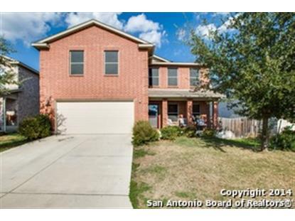 5422 Dannelly Field  San Antonio, TX MLS# 1081169