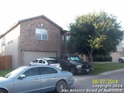 51 VIKING OAK  San Antonio, TX MLS# 1081306