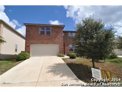 5314 DANNELLY FLD  San Antonio, TX MLS# 1081551