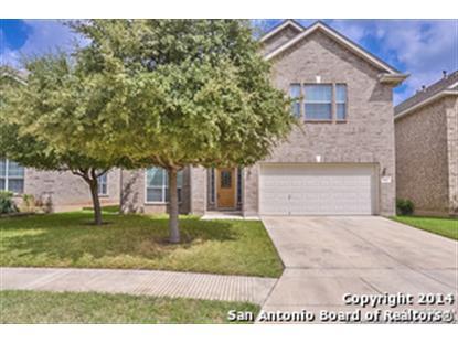 9327 WIND TALKER  San Antonio, TX MLS# 1081579