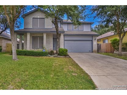 12222 Stable Square Dr  San Antonio, TX MLS# 1081580