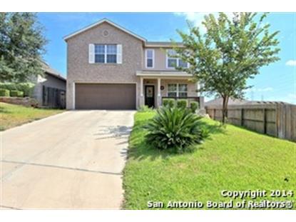 6310 ROYAL RDG  San Antonio, TX MLS# 1081594