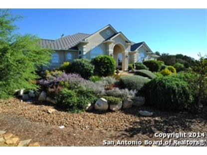 4043 Wilderness Ridge  San Antonio, TX MLS# 1081624